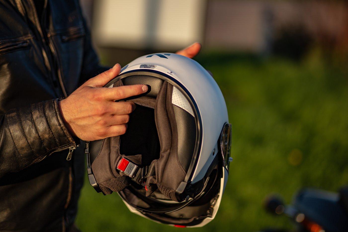 HJC RPHA 90 test motormania (13) fot 64deg