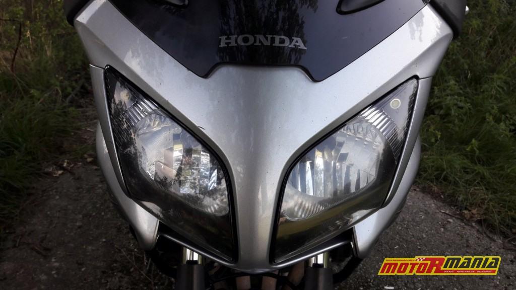 Honda CBF1000 2006 po 150 000 km (6)