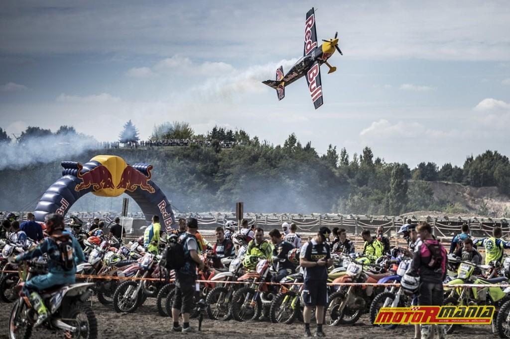 Red Bull 111 Megwatt_fot Marcin Kin._Red Bull Content Pool