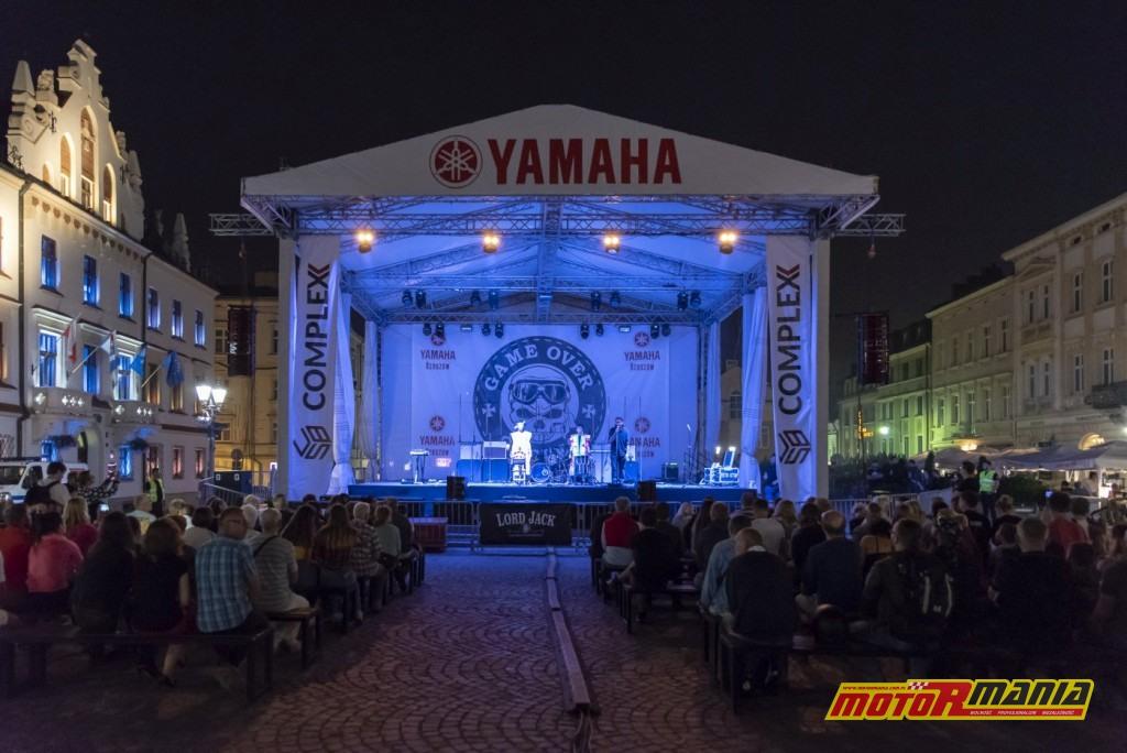 Yamaha Rzeszów otwarcie (30)