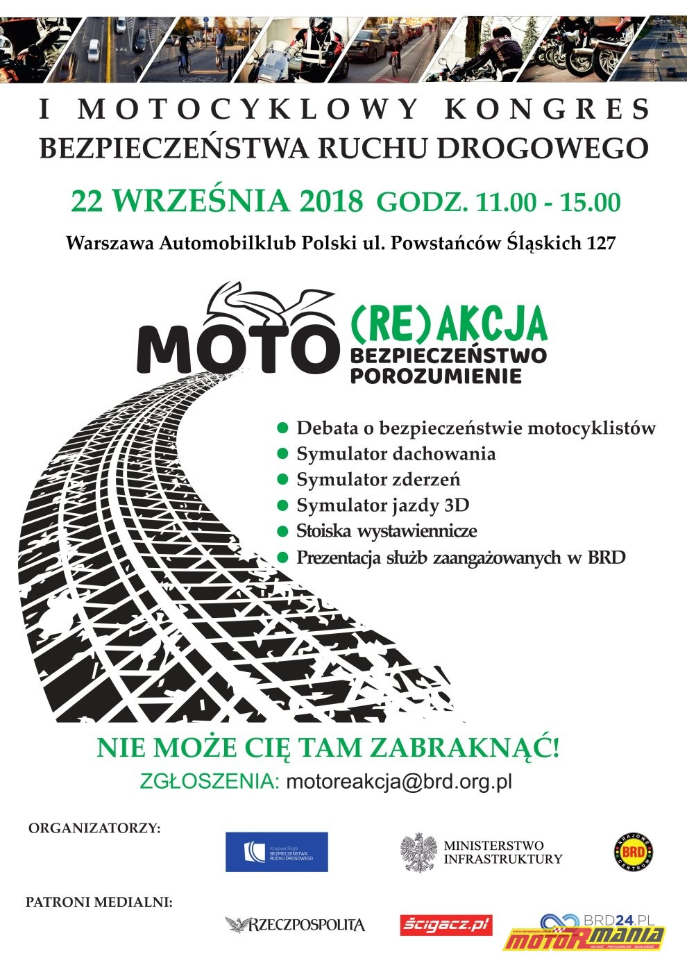 motocyklowy kongres bezpieczenstwa (1)