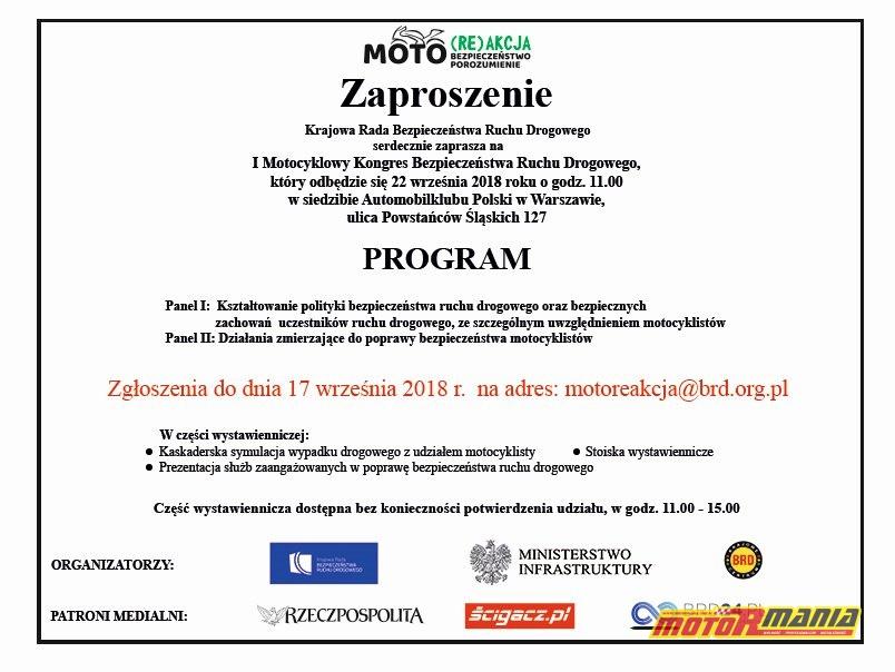 motocyklowy kongres bezpieczenstwa (2)
