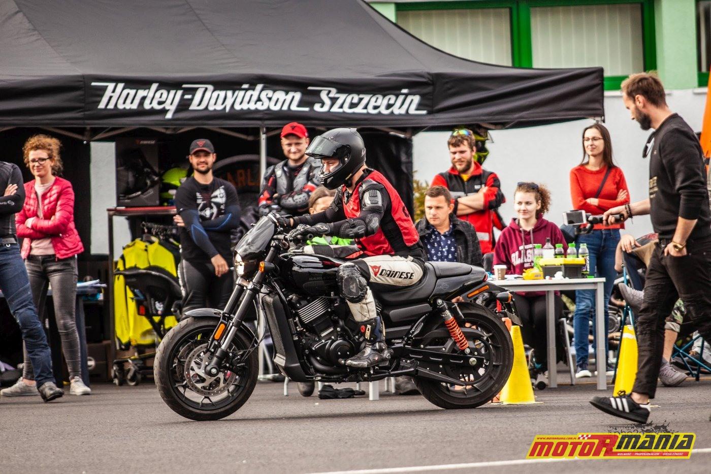 0310-Dziki-Harley