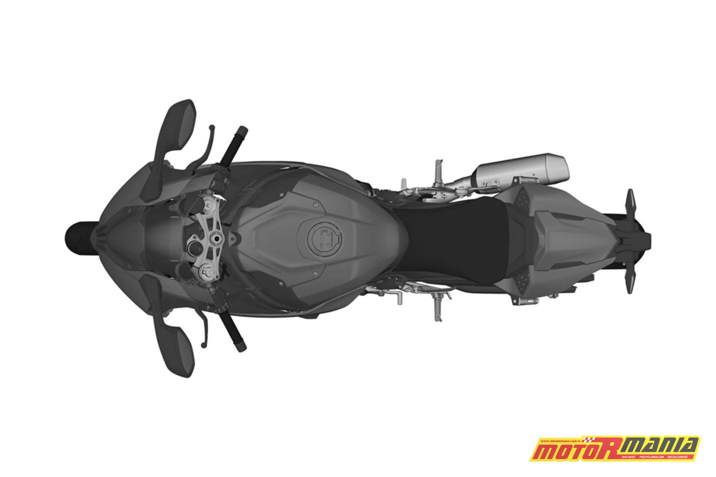 2019 BMW S1000RR rendery patentowe (1)