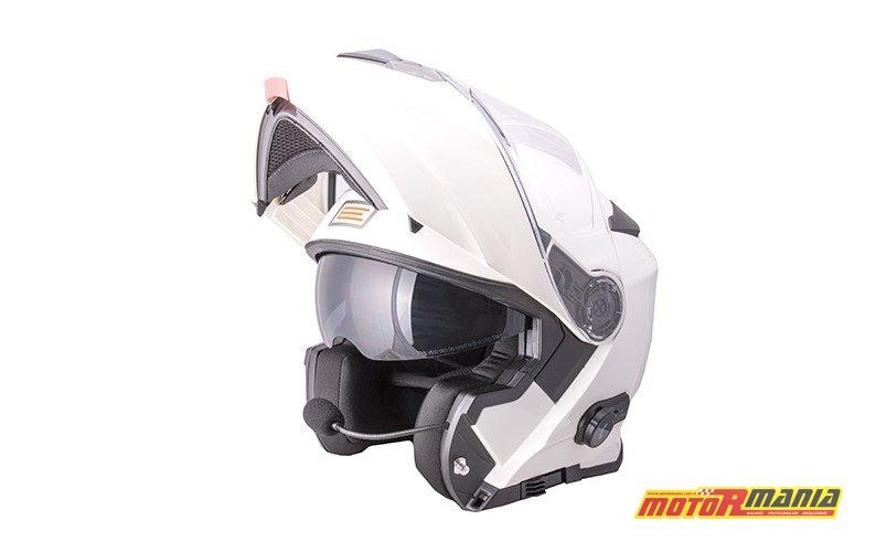 DELTA-WHITE-GLOSS-4