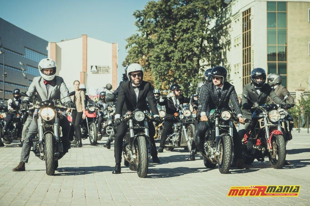 DGR 2018 we Wrocławiu (11) - fot Adrian Szymski