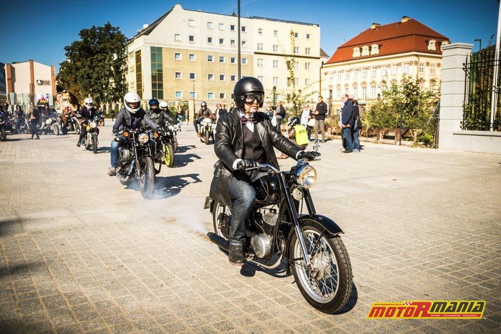 DGR 2018 we Wrocławiu (12) - fot Adrian Szymski