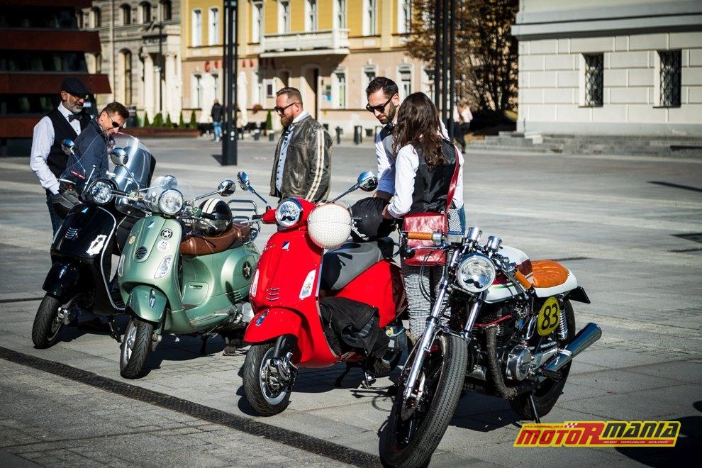 DGR 2018 we Wrocławiu (4) - fot Adrian Szymski