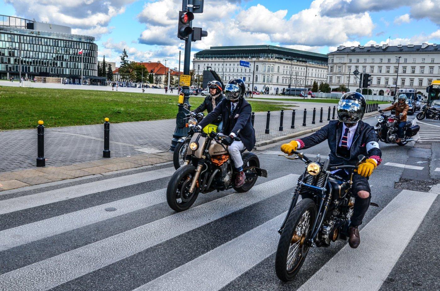 DGR 2019 Warszawa - foto Anna Rojek (21)