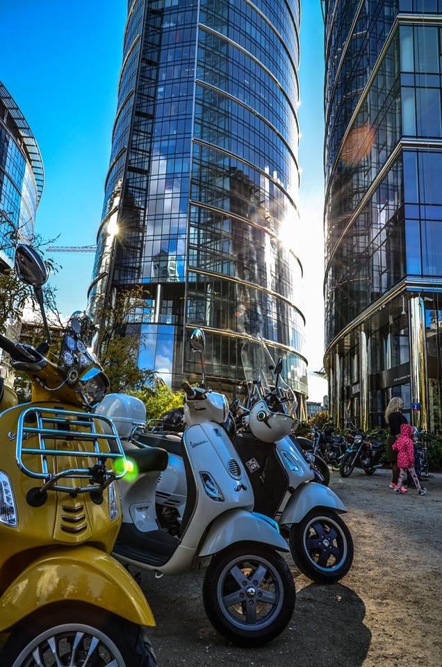 DGR 2019 Warszawa - foto Anna Rojek (3)