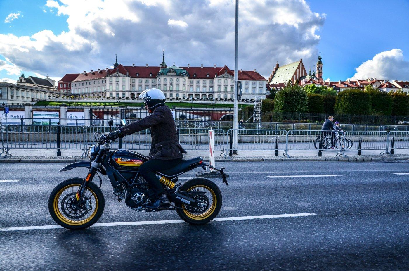 DGR 2019 Warszawa - foto Anna Rojek (33)