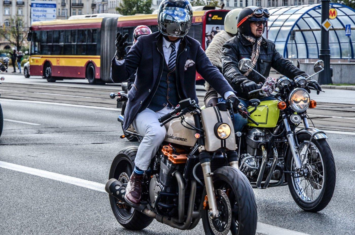 DGR 2019 Warszawa - foto Anna Rojek (39)