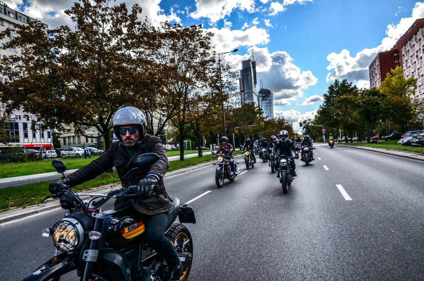 DGR 2019 Warszawa - foto Anna Rojek (40)