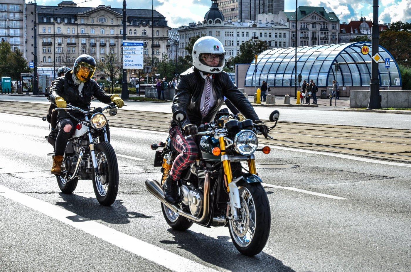 DGR 2019 Warszawa - foto Anna Rojek (44)