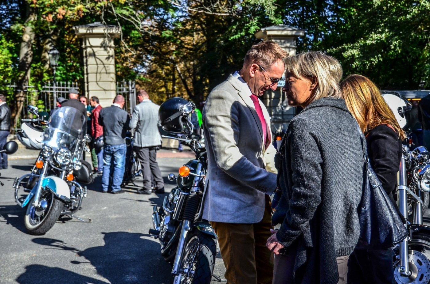 DGR 2019 Warszawa - foto Anna Rojek (9)