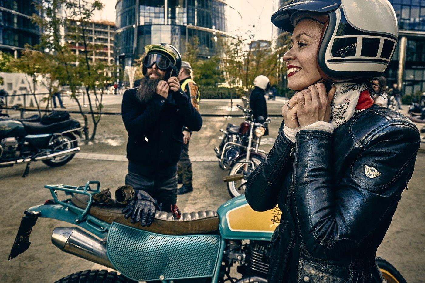 DGR 2019 Warszawa - foto Bartek Zaranek (20)