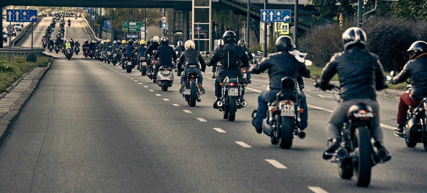 DGR 2019 Warszawa - foto Bartek Zaranek (27)