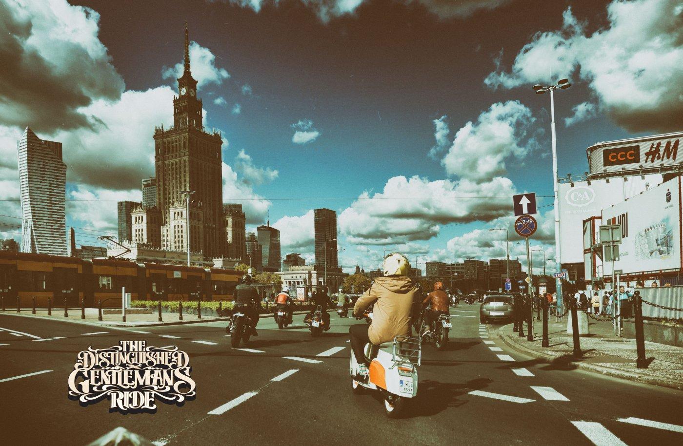 DGR 2019 Warszawa - foto Krzysiek Blazejewski (10)