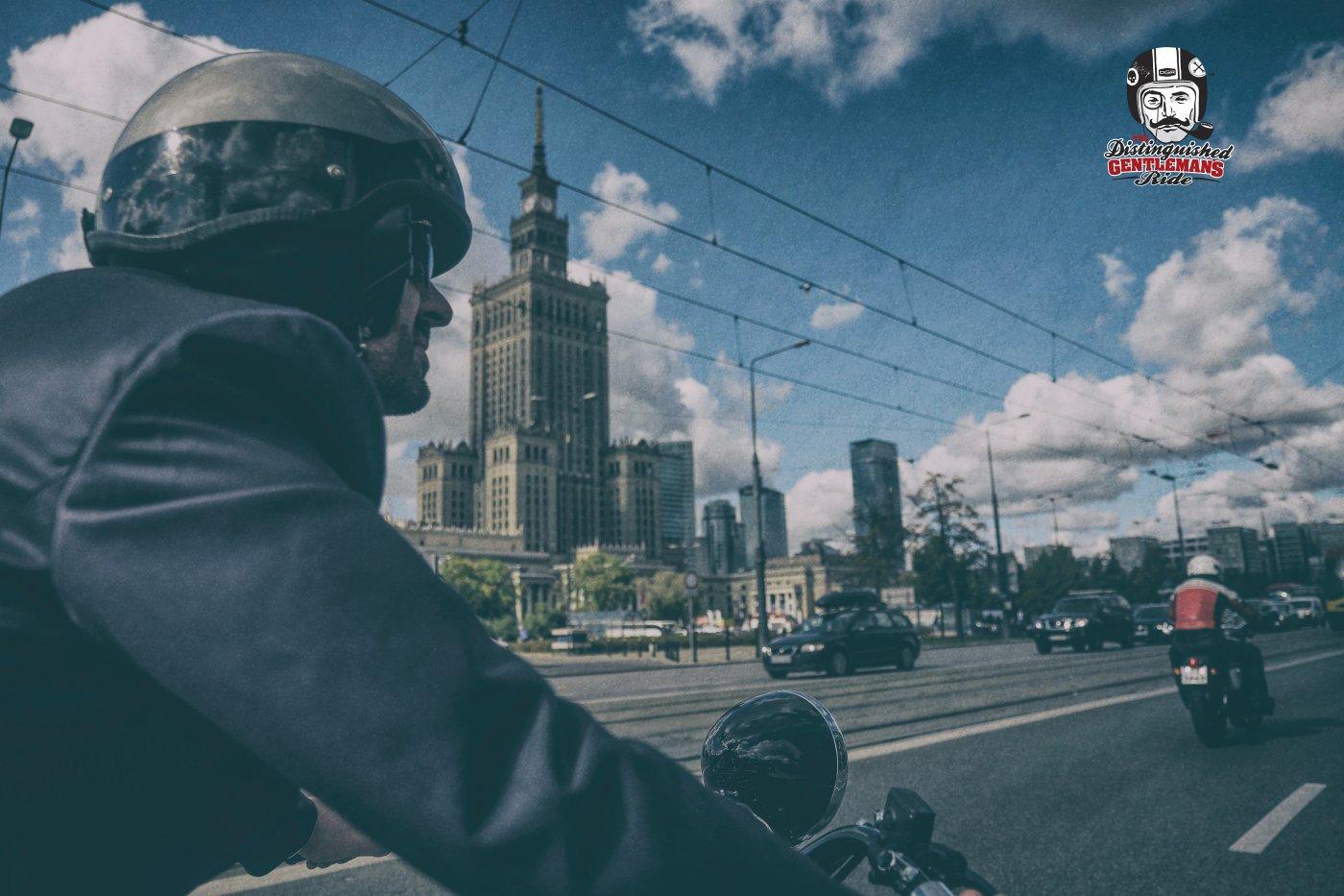 DGR 2019 Warszawa - foto Krzysiek Blazejewski (11)