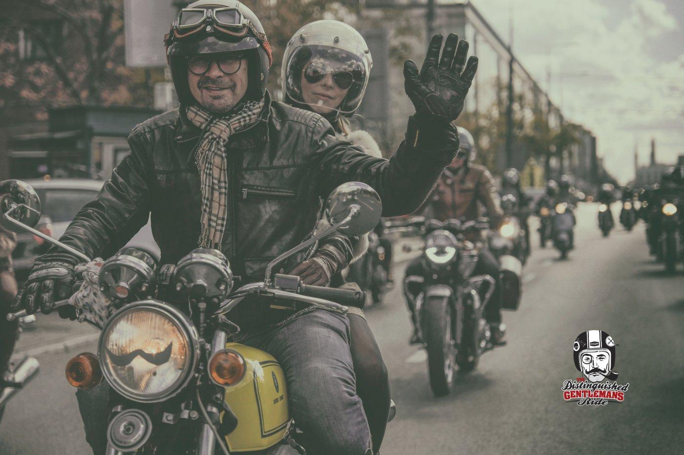 DGR 2019 Warszawa - foto Krzysiek Blazejewski (12)