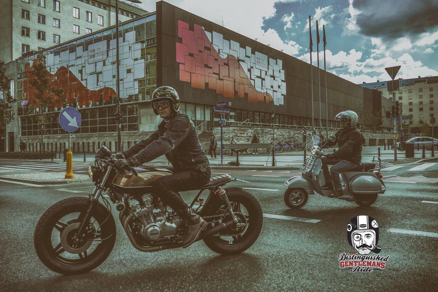 DGR 2019 Warszawa - foto Krzysiek Blazejewski (13)
