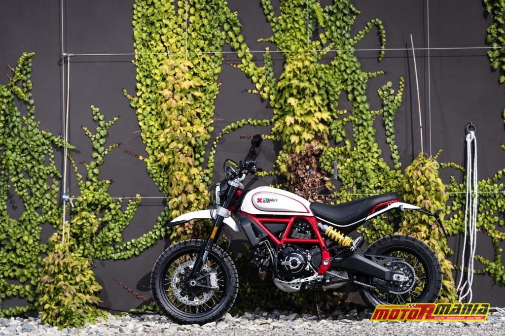 Ducati Scrambler Desert Sled ambience_01_UC67948_High