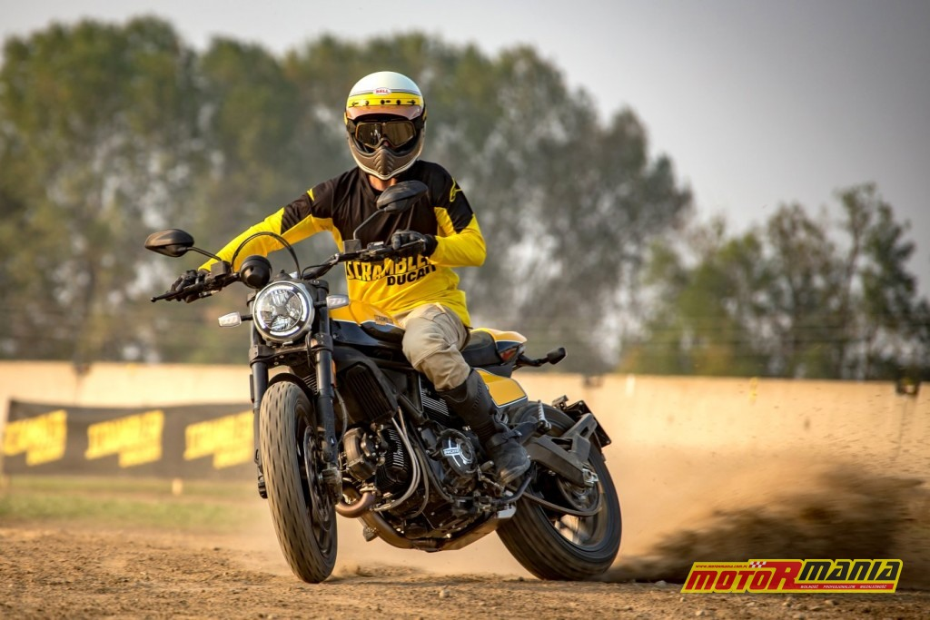 Ducati Scrambler Full Throttle ambience_04_UC67956_High