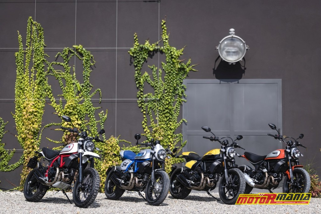 Ducati Scrambler ambience_01_UC67960_High