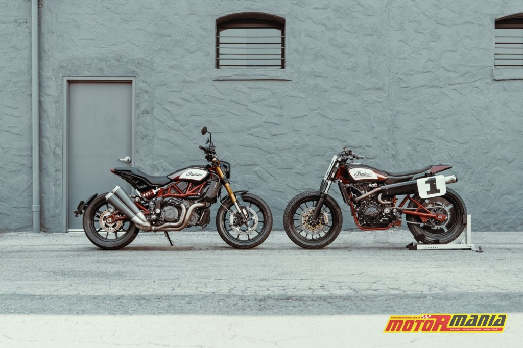 Indian FTR1200 i FTR1200S 2019 (17)