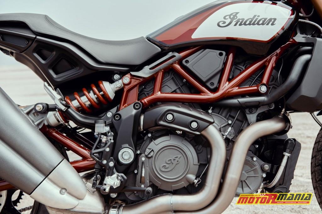 Indian FTR1200 i FTR1200S 2019 (6)