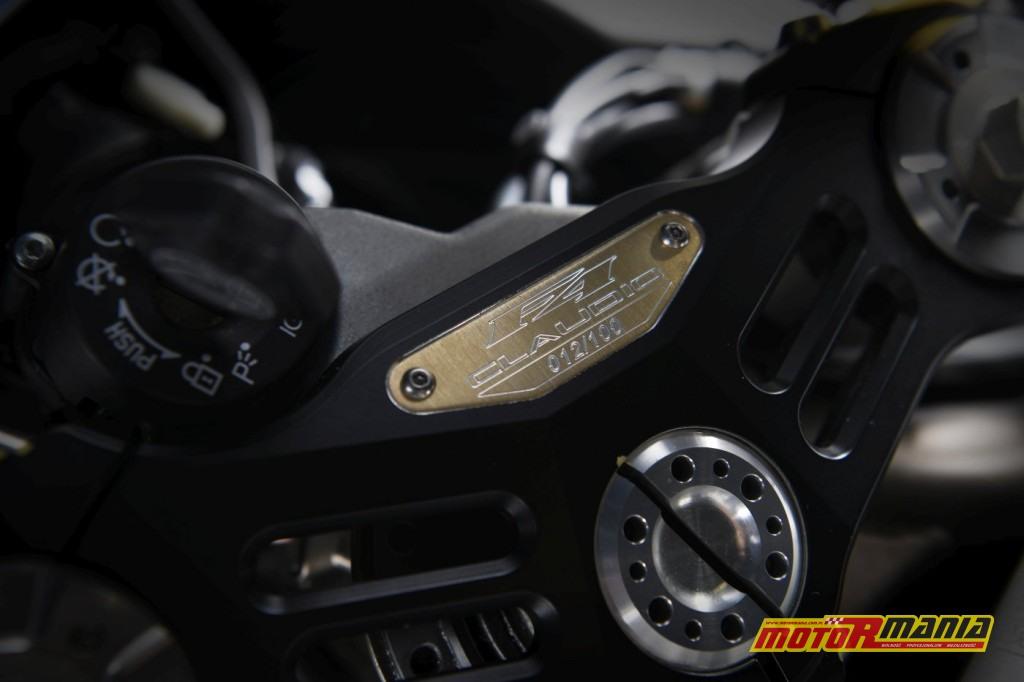 MV Agusta F4 Claudio 2019 (14)