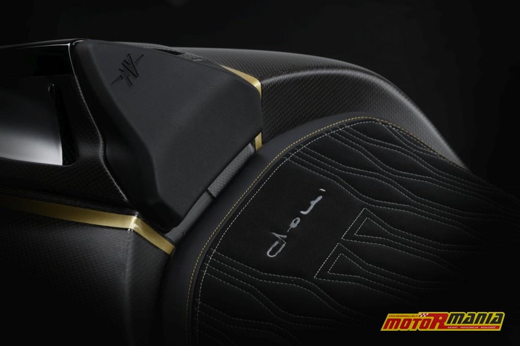 MV Agusta F4 Claudio 2019 (33)