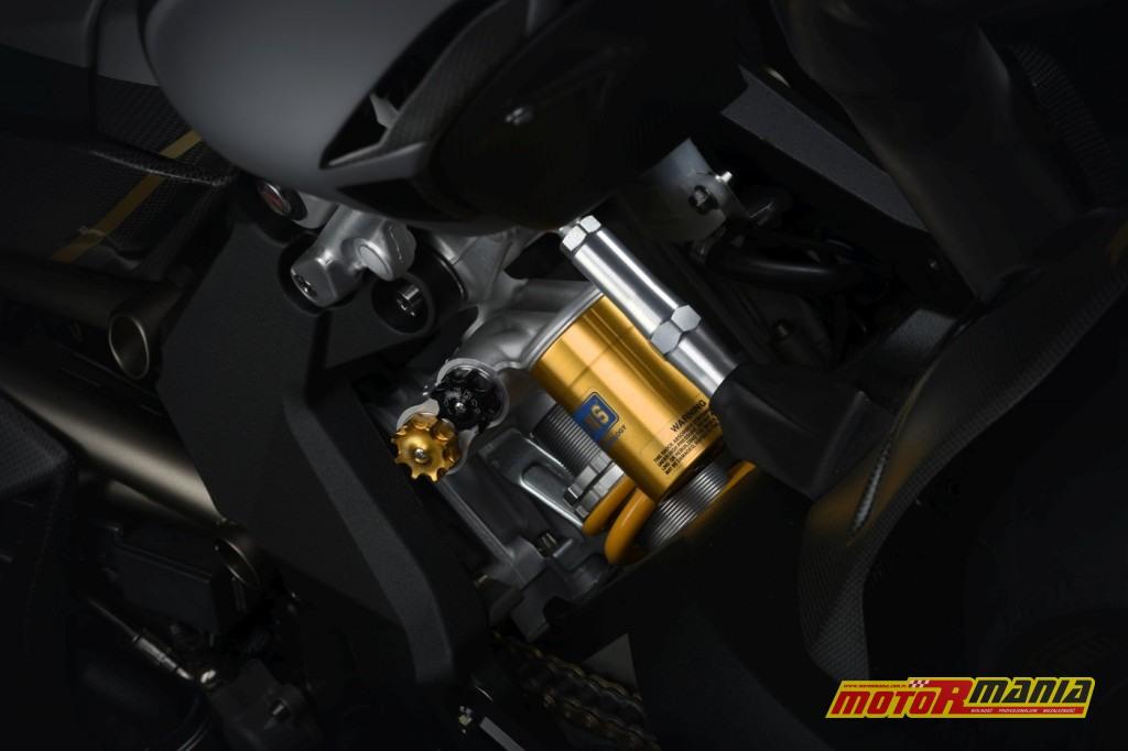 MV Agusta F4 Claudio 2019 (40)