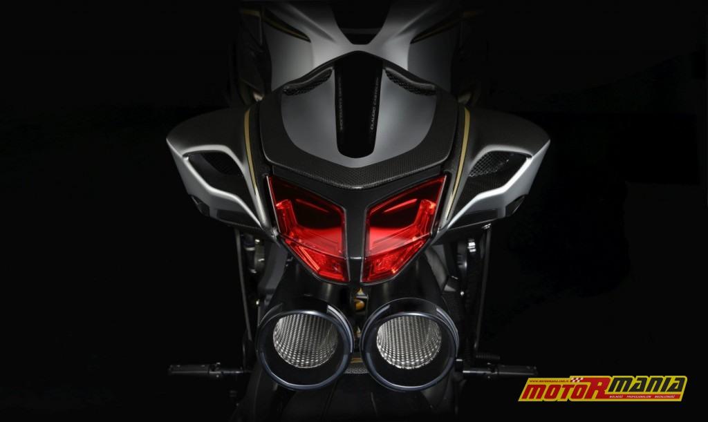 MV Agusta F4 Claudio 2019 (41)