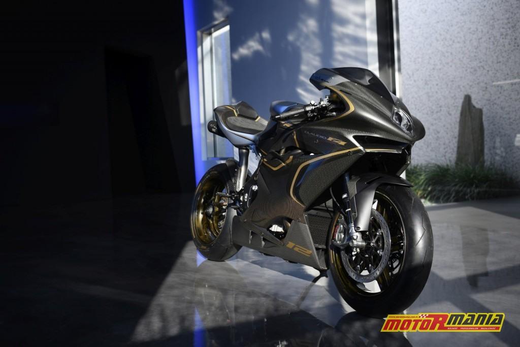 MV Agusta F4 Claudio 2019 (7)
