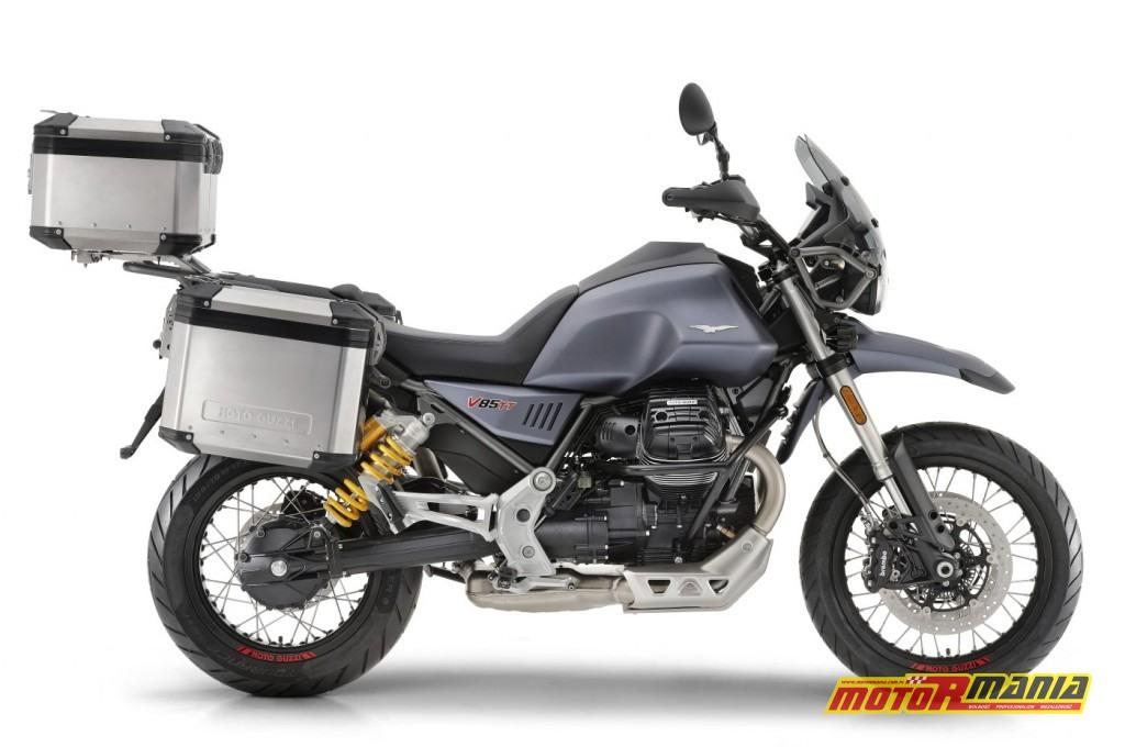 Moto Guzzi V85 TT 2019  (15)