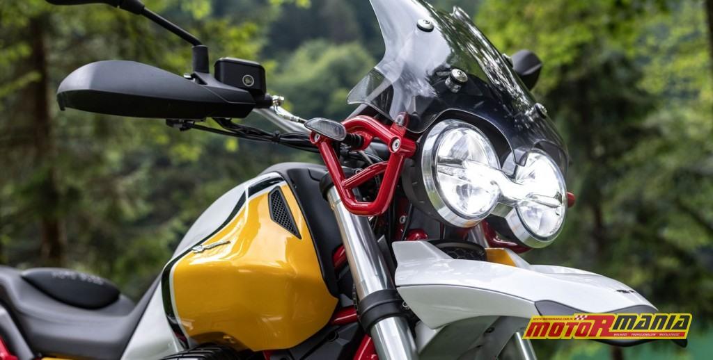 Moto Guzzi V85 TT 2019  (2)