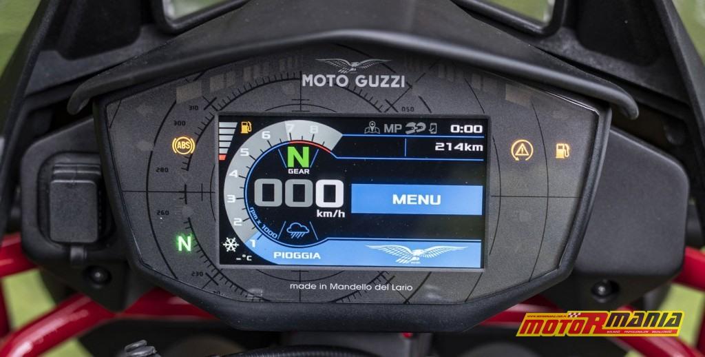 Moto Guzzi V85 TT 2019  (4)