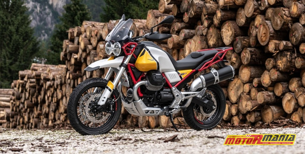 Moto Guzzi V85 TT 2019  (5)