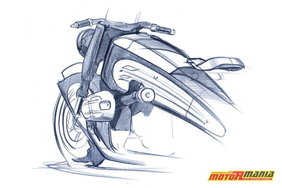 Nostalgia BMW R7 R nineT NMoto (1)