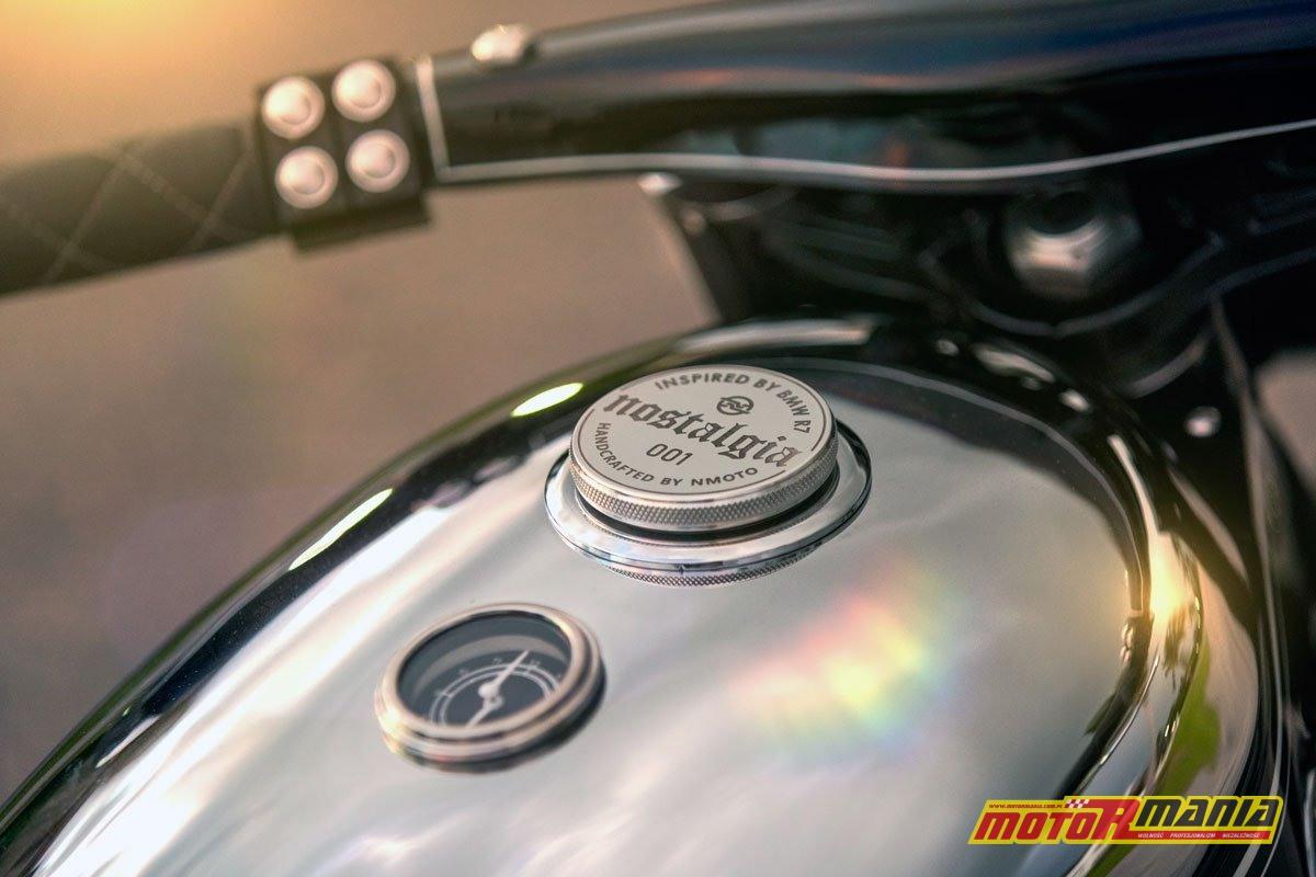 Nostalgia BMW R7 R nineT NMoto (6)