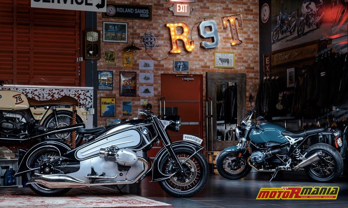 Nostalgia BMW R7 R nineT NMoto (9)