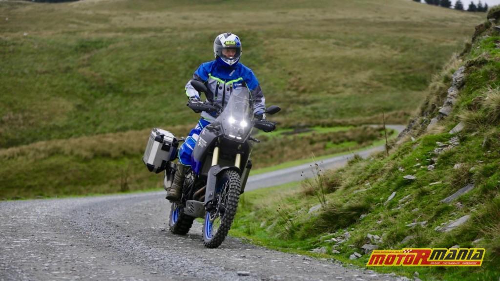 Yamaha Tenere 700 2019 (2)