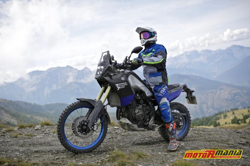 Yamaha Tenere 700 2019 (3)