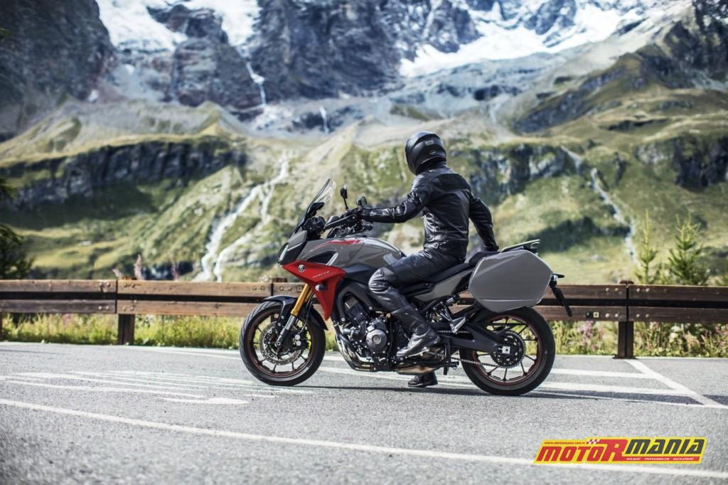 Yamaha Tracer 700GT 2019 (19)