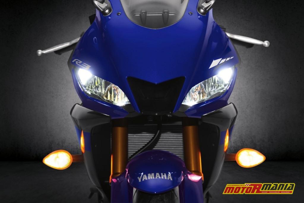 Yamaha YZF R3 2019 (14)