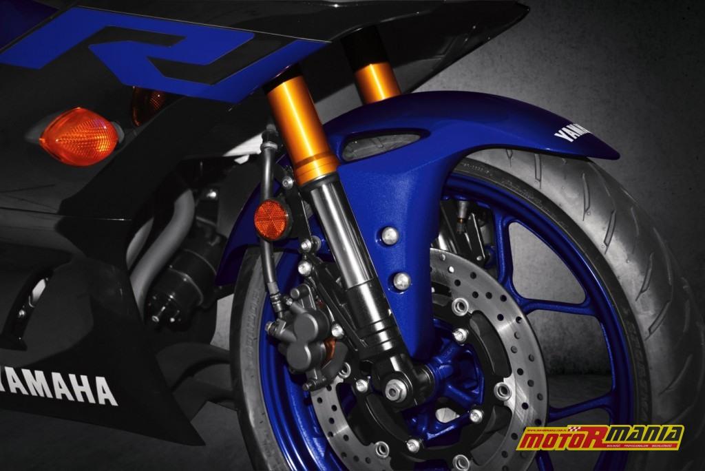 Yamaha YZF R3 2019 (15)