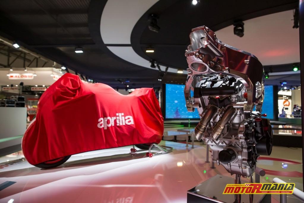 Aprilia RS 660 (1)