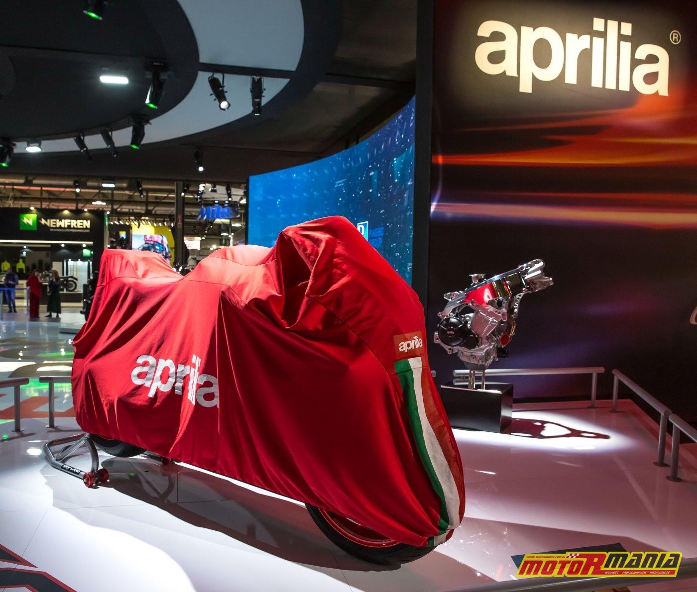Aprilia RS 660 (3)