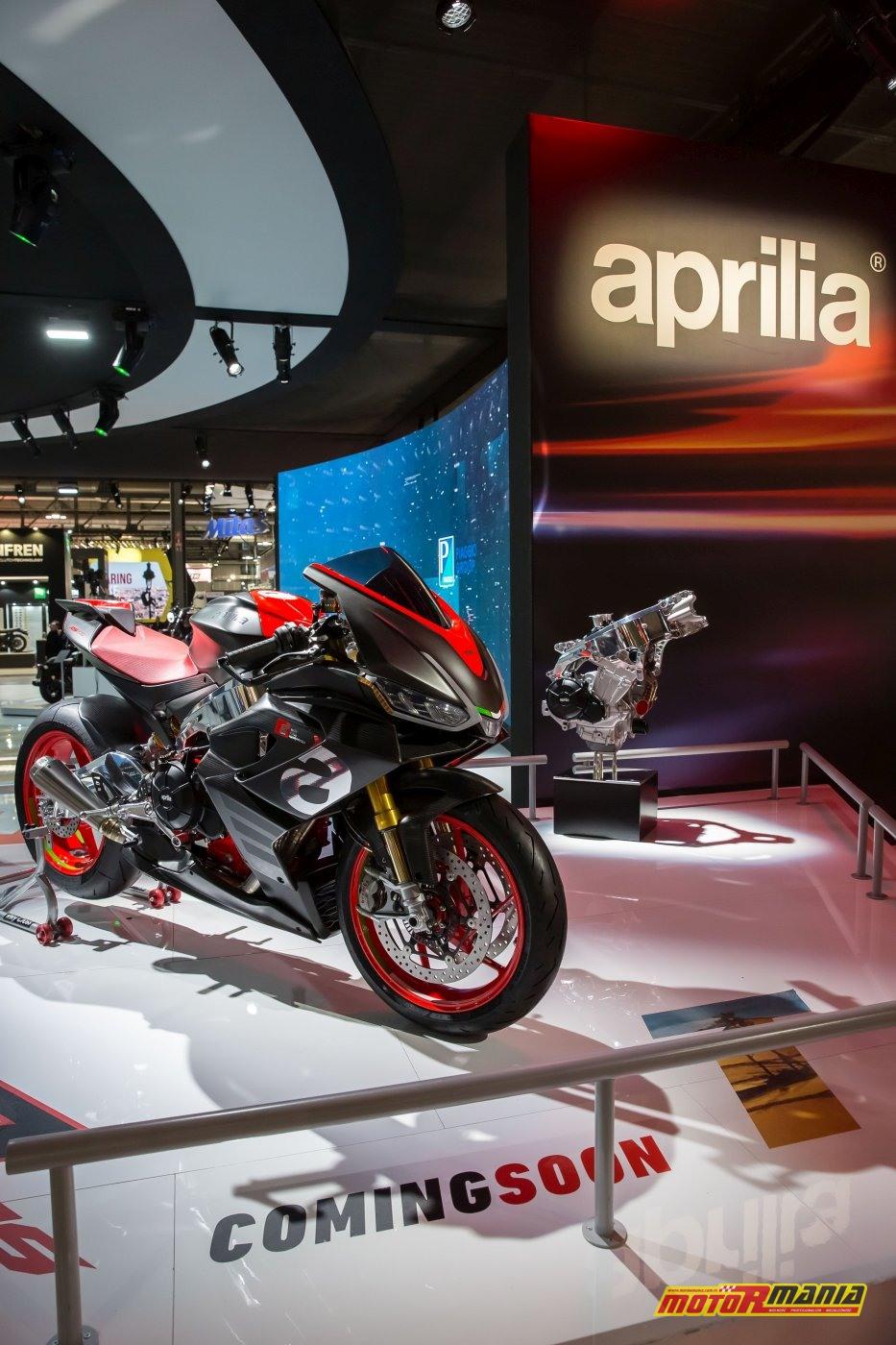 Aprilia RS 660 (4)